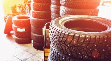 Kaskoversicherung -Versicherungsschutz für Räder in einer Tiefgarage