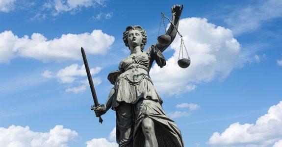 Kreditversicherung: Gerichtsstand bei Geltendmachung von Ansprüchen des Versicherungsnehmers