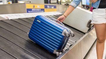 Schadensersatzanspruch wegen Gepäckverspätung bei Flugreise