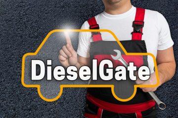 Dieselskandal – Vor Rücktrittserklärung Aufforderung zur Nachbesserung?
