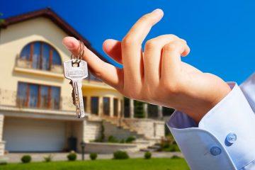 Hauskaufvertrag – Wann verschweigt ein Hausverkäufer einen Mangel arglistig?