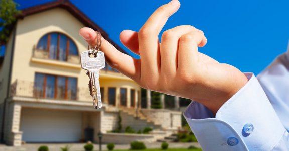 Hauskaufvertrag - Wann verschweigt ein Hausverkäufer einen Mangel arglistig?
