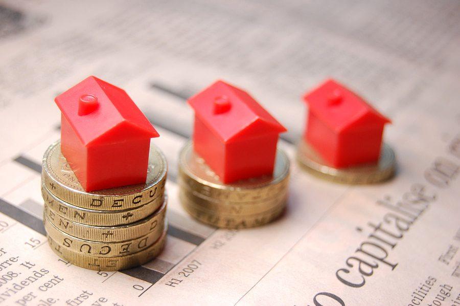 Widerrufbarkeit von Sparkassen-Baufinanzierungen