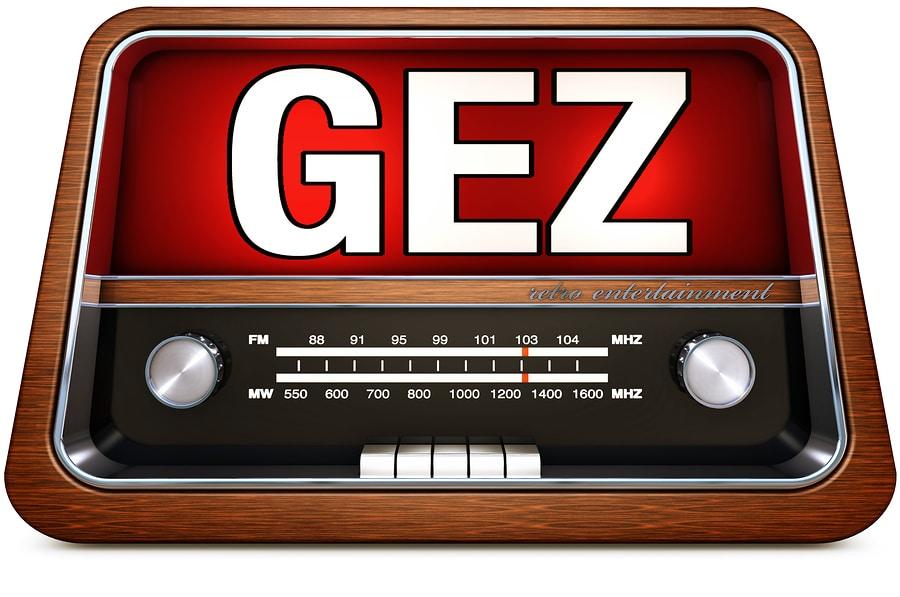 Beitreibung von Rundfunkbeiträgen im Wege der Verwaltungsvollstreckung