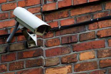 Persönlichkeitsrechtsverletzung: Überwachung Nachbarn mit Kamera