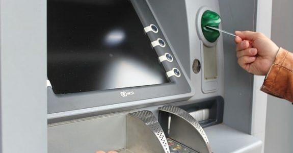 Bank haftet für Abhebungen mit gestohlener EC-Karte
