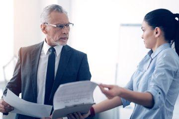 Streit über das Bestehen eines Arbeitsverhältnisses – Aufhebungsvertrag
