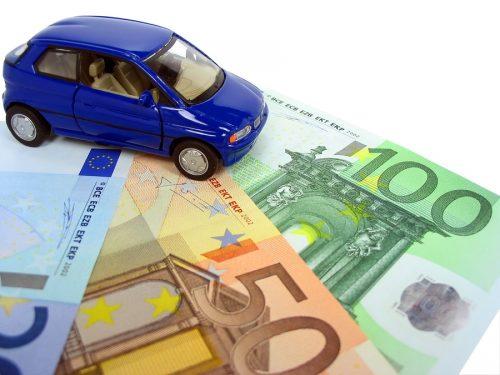 Kfz-Kaskoversicherung: Anspruch auf die Umsatzsteuer bei Ersatzbeschaffung