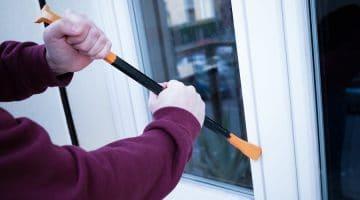Hausratversicherung: Kürzung bei verspäteter Vorlage einer Stehlgutliste bei der Polizei