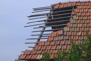 Sturmversicherung: Einsichtsrecht eines Versicherungsnehmers in ein Schadensgutachten