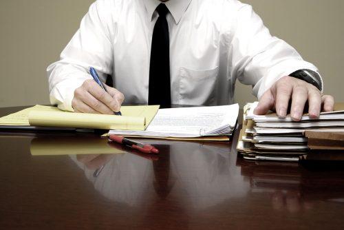 Rechtsanwaltskosten für die Einholung einer Deckungszusage bei Rechtsschutzversicherung