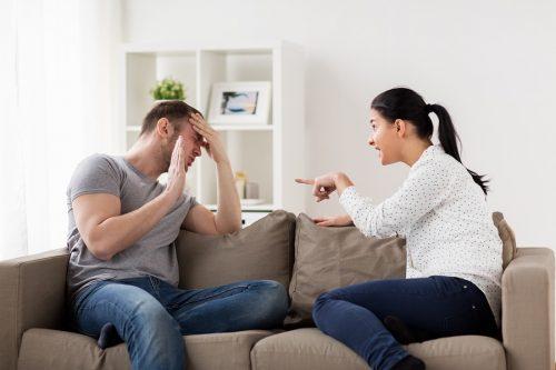 Rechtsschutzversicherung: Einordnung einer Rechtsstreitigkeit als familienrechtlich