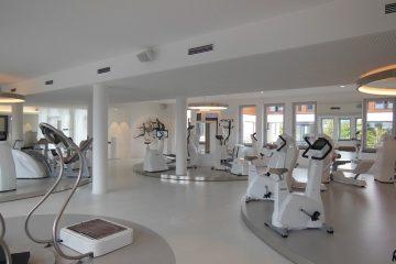 Kündigung eines Fitnessstudiovertrages – Außerordentliche Kündigung wegen Umzugs