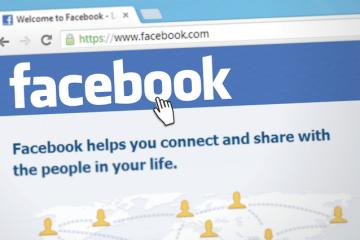 Streit um Facebook Account zwischen Arbeitgeber und Arbeitsnehmer – Ansprüche