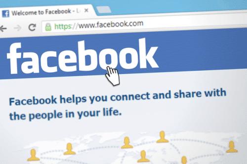 Streit um Facebook Account zwischen Arbeitgeber und Arbeitsnehmer - Ansprüche
