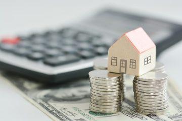 Zwangsvollstreckung: vorzeitiger Antrag auf erneute Abgabe der Vermögensauskunft