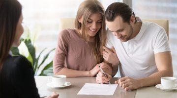 Verbraucherkreditvertrag: Verwirkung des Rückzahlungsanspruchs einer Bank