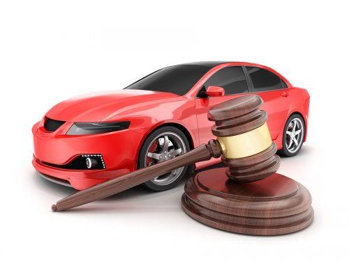 Revisionsbeschränkung auf die Entscheidung über die Entziehung der Fahrerlaubnis