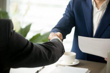Reservierungsvereinbarung – Schadensersatzanspruch des Kaufinteressenten wegen Abbruchs der Vertragsverhandlungen