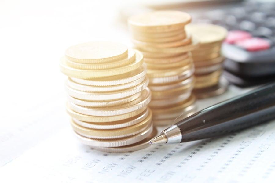 Bankdarlehen: Anspruch einer Bank auf Nichtabnahmeentschädigung