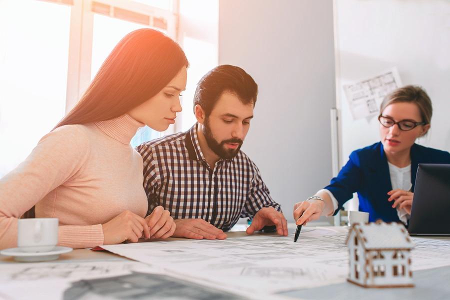 Grundstückskaufvertrag – Änderungsvertrag nach erfolgter Auflassung