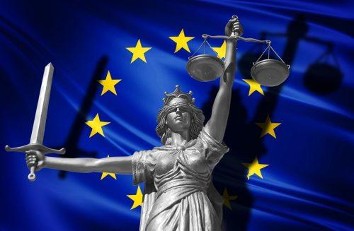 Europäischer Zahlungsbefehl: Rechtsmittel