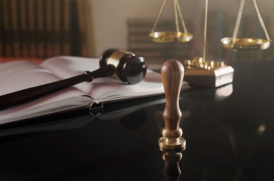 Verwirkung eines Anspruchs auf Verfahrenskostenhilfe aufgrund falscher Angaben