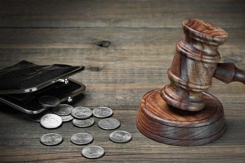 Insolvenzanfechtung: Kenntnis eines Gläubigers vom Gläubigerbenachteiligungsvorsatz des Schuldners