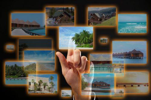 Pauschalreisevertrag: Informationspflichten des Reiseveranstalters