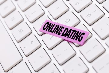 Partnerschaftsvermittlungsvertrag im Internet – Zahlungspflicht?