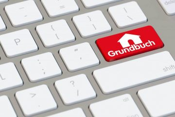 Nutzungsentschädigung und Grundbuchberichtigung bei Vorliegen eines Eigentümer-Besitzer-Verhältnisses