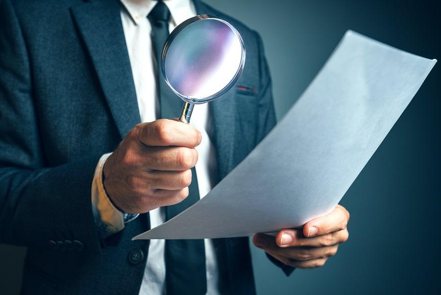 Rechtsschutzversicherung: Ausschluss von Vergleichsmehrkosten zulässig? Unwirksame AGB-Klausel
