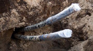 Schadenersatzanspruch wegen der Beschädigung von Stromkabeln im Rahmen von Tiefbauarbeiten