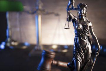 Prozess: Unstreitige Punkte – Keine Pflicht des Rechtsanwalts zum Rechtshängigmachung