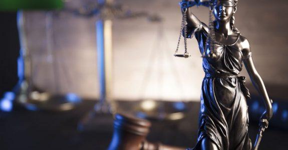 Prozess: Unstreitige Punkte - Keine Pflicht des Rechtsanwalts zum Rechtshängigmachung