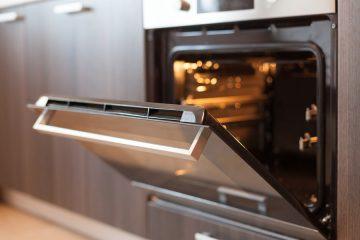 Sachmängelhaftung bei Ofen – Erwärmung des Ofentürgriffs