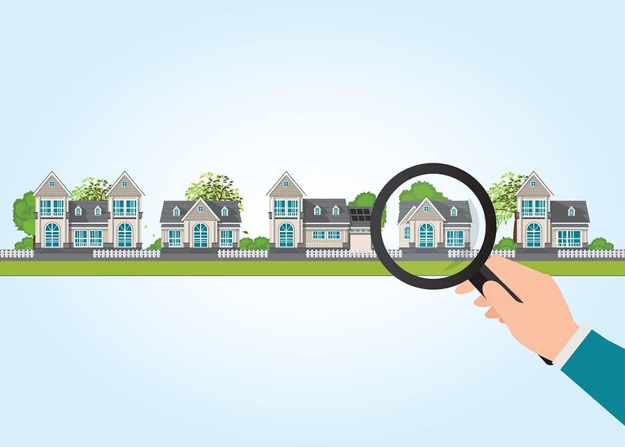 Zwangsverwalterhaftung: Sperrung der Versorgungsanschlüsse bei Leerstand der Immobilie