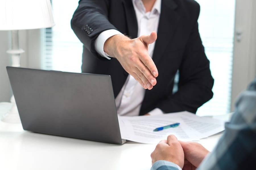 Bankenhaftung bei Kapitalanlageberatung - Aufklärung über das Risiko eines Totalverlustrisikos