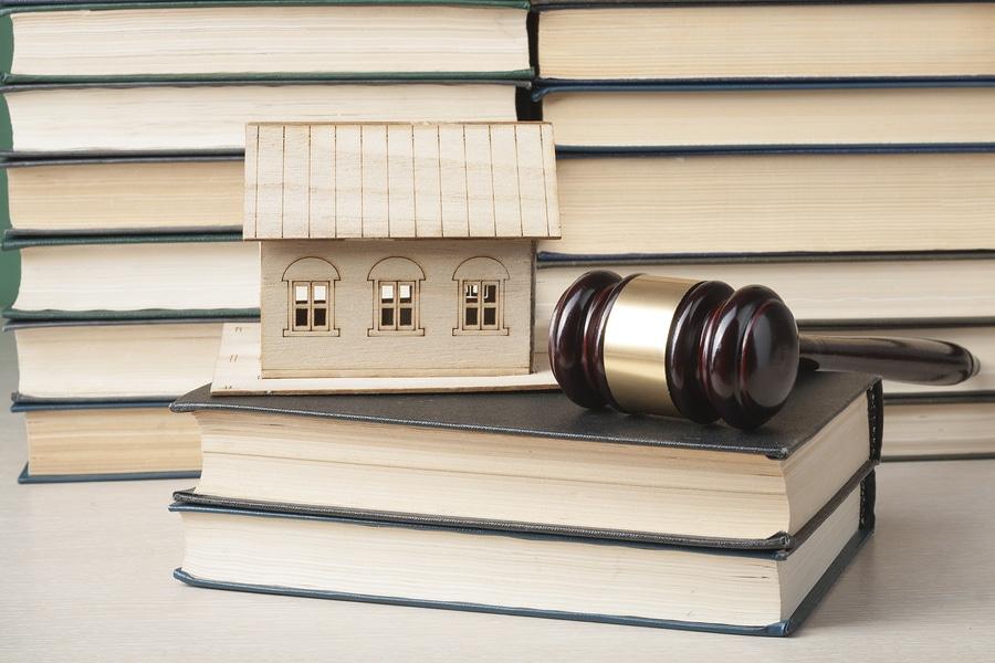 Fristlose Mietvertragskündigung wegen Zahlungsverzugs trotz Minderungsrecht