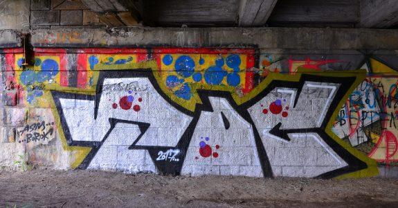 Betriebskostenabrechnung - Umlagefähigkeit von Graffitibeseitigungskosten