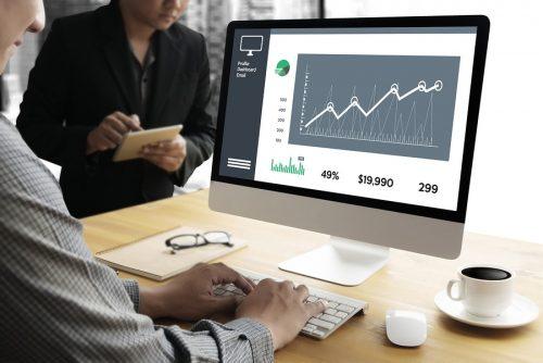 Franchisevertrag - Schadenersatz wegen falscher Umsatzprognosen