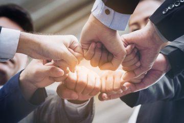 Ausschluss aus einer Genossenschaft – Wirksamkeit
