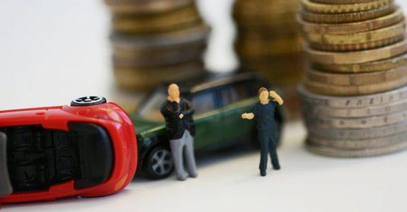 """Verkehrsunfall: Anspruch gegen """"Entschädigungsfonds für Schäden aus Kraftfahrzeugunfällen"""""""