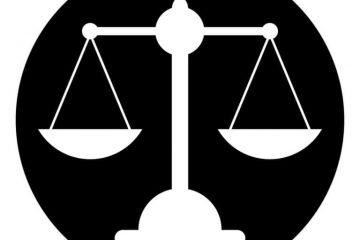 Zwangsvollstreckung: Ermittlung des Schuldneraufenthalts durch Gerichtsvollzieher