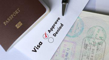 Reisepreisminderung wegen unrichtiger Information über Einreisedokumente und Schadensersatz