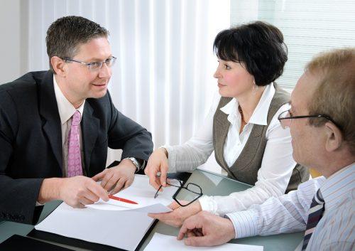 Anlageberatungsvertrag: Haftung eines unabhängigen Finanzdienstleisters