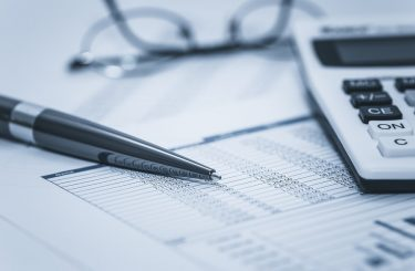 Zahlungsdiensterecht: bereicherungsrechtliche Rückabwicklung in Anweisungsfällen