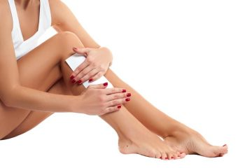 Kosmetikbehandlung zur dauerhaften Haarentfernung – Kündigungsrecht