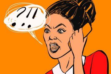 Telefonwerbung: Unzumutbare Belästigung gegenüber Gewerbetreiben