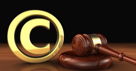Auslegung einer strafbewehrten Unterlassungserklärung – Unterlassung einer Bildverbreitung